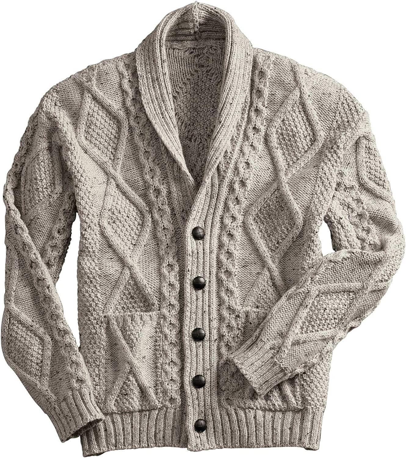 wool or 100/% cashmere achievable in 24 colors. Mens/' sweater pull knitting pattern with patches and contrasting color cuffs pullover