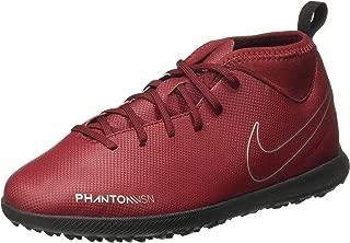 Nike Boy's Jr Phantom Vsn Club Df Tf Football Shoes