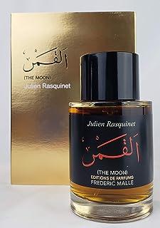 Frederic Malle The Moon Eau de Perfume For Unisex, 100 ml