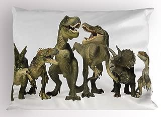 Best dinosaur king d Reviews