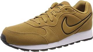 Nike Men's Zapatillas Md Runner 2 SE Low-Top Sneakers
