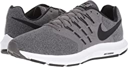 Running ShoesShipped Mens Clearance Free At Zappos Nike 3Rj54LqA