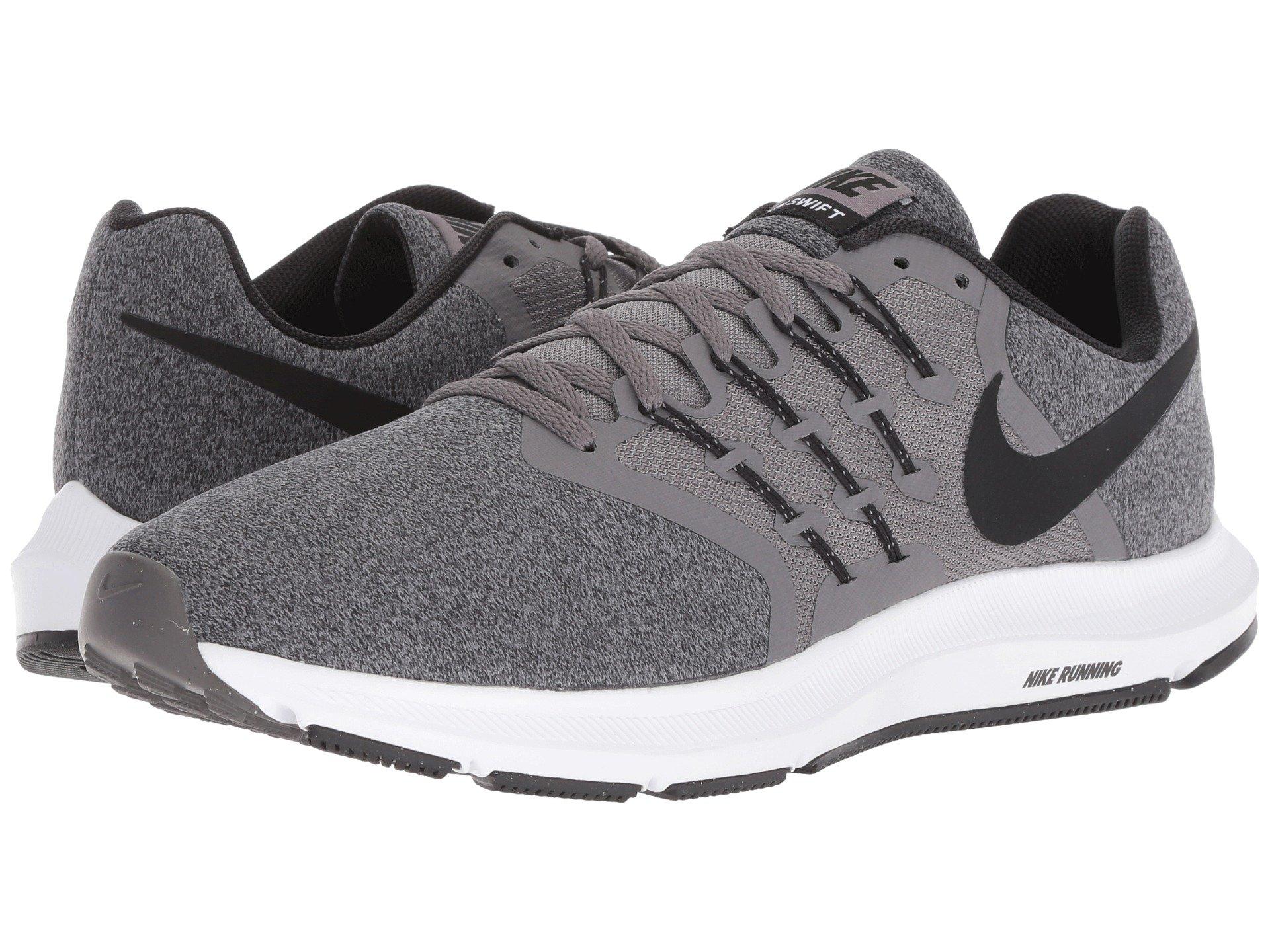Nike Nike Run Swift