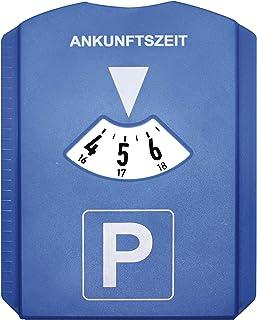 PETEX 45000000 parkeerschijf