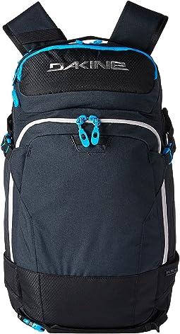 Dakine - Heli Pro Backpack 20L