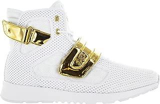 Best vlado gold shoes Reviews