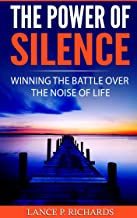 quiet the power of introverts free ebook