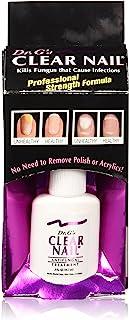 Dr. G's 'S Nail Antifungal Treatment Fluid