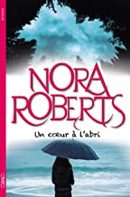 Un coeur à l'abri (French Edition)