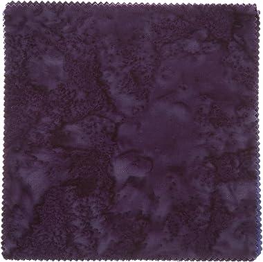 Robert Kaufman Fabrics CHS-268-42, Assorted