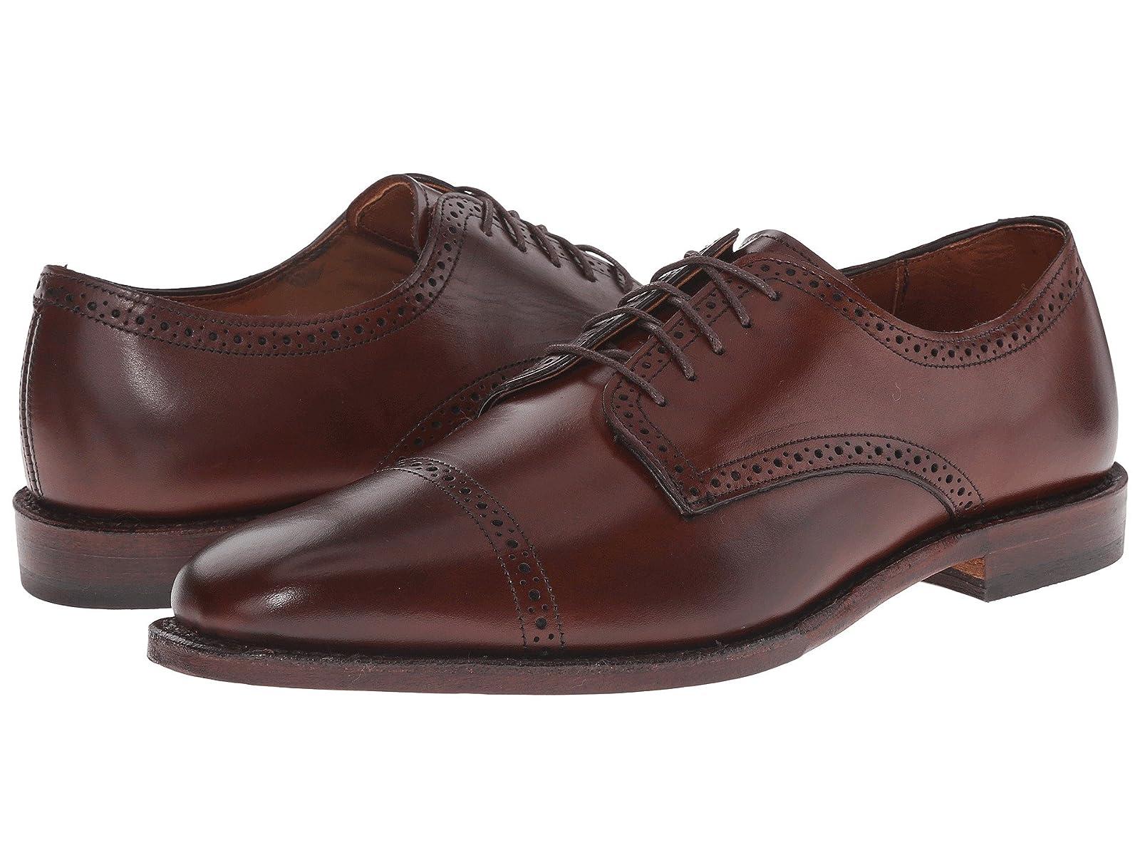 Allen Edmonds YorktownCheap and distinctive eye-catching shoes