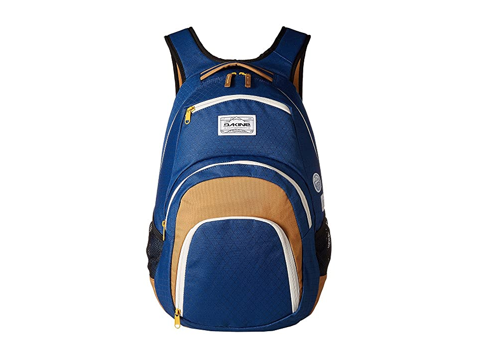 Dakine Campus Backpack 33L (Scout) Backpack Bags
