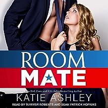 Room Mate: Running Mate Series, Book 3