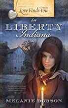 Best for love liberty Reviews