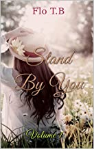 Stand By You: volume 1 (Stand By english) (English Edition)