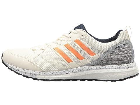 5d9ed72d57c1 Tempo Adidas Running 8 Adizero 9 v8a68--nun.slimwiththedoctor.com