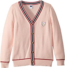Cardigan (Toddler/Little Kids/Big Kids)