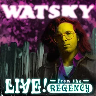 Best watsky all you can do Reviews