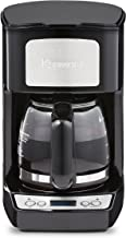 Best kenmore coffee maker 5 cup Reviews