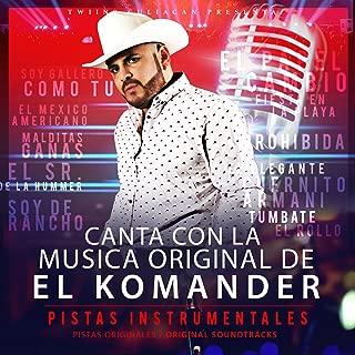 Best musica del komander mp3 Reviews