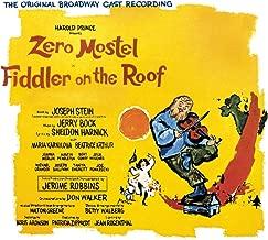Best the rumor fiddler on the roof Reviews