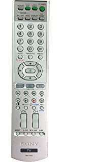 Best sony rm y915 Reviews