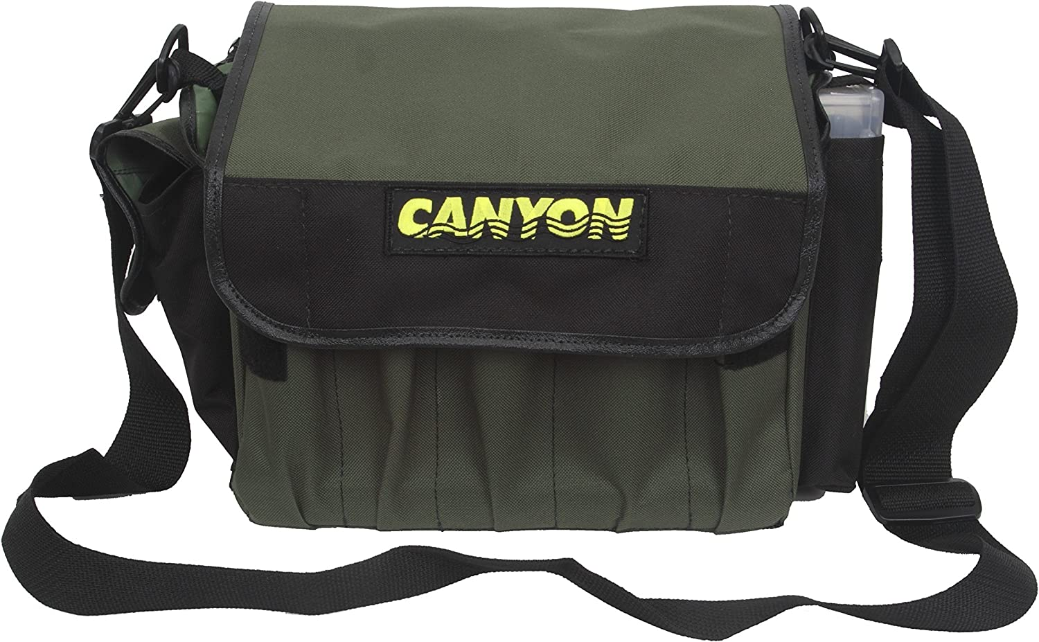 CANYON Surf Bags in 3 Sizes  The Original, Made in The USA