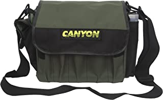 Canyon Surf Bags in 3 Sizes - The Original, Made in The USA