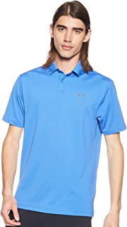 Under Armour Men's Performance 2.0 Polo T-Shirt