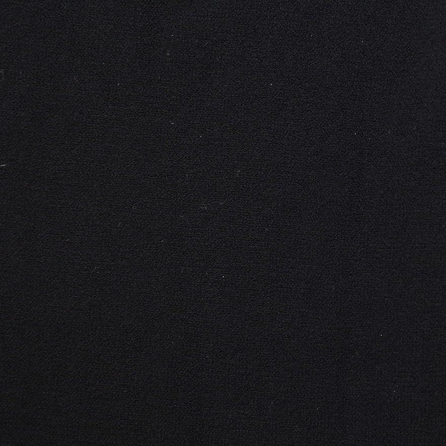 入浴デンプシー水素[靴下屋]クツシタヤ プレミアム 110デニールタイツTLサイズ 日本製 大きいサイズ