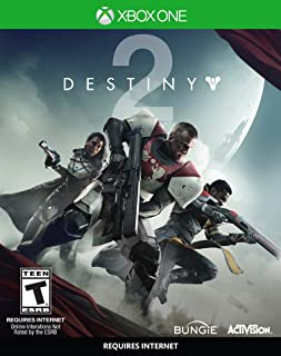destiny 2 codes free