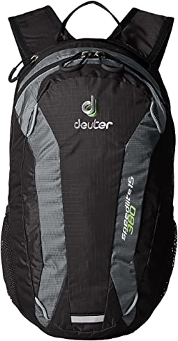 Deuter - Speed Lite 15