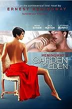 Best the garden 1977 film Reviews