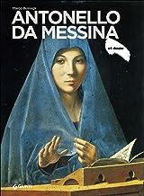 Scaricare Libri Antonello da Messina PDF