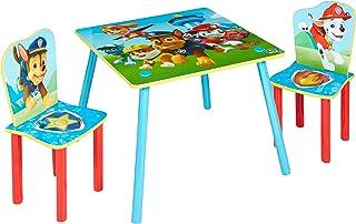 Amazon.es: Bainba - Infantil / Muebles: Hogar y cocina