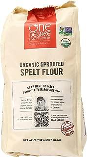 Best one degree veganic bread Reviews