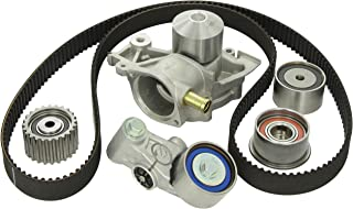 Best car engine belt price Reviews