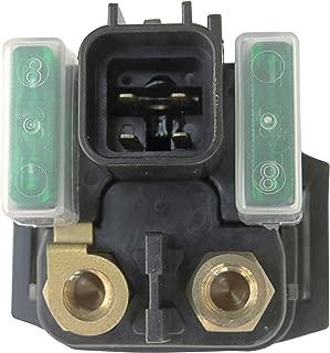 Aitook AIT-IC759 Ignition Coil for Honda TRX450ES TRX 450ES ATV Quad