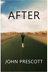 After Kindle Edition