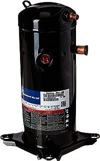 Hayward SMX301130003 ZR-42 Scroll Compressor Replacement for Hayward Heatpro and Summit Heat Pool Pump