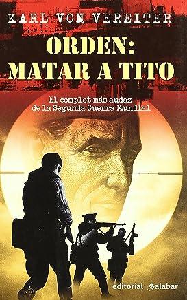 Amazon.es: Karl Von Vereiter: Libros