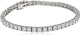 Best swarovski bracelet sale Reviews