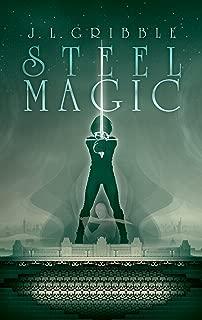 Steel Magic: Steel Empires 2