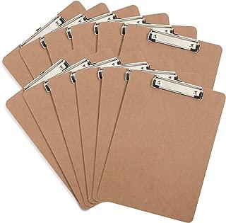 cheap clipboards bulk uk