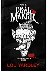 The Deal Maker Kindle Edition