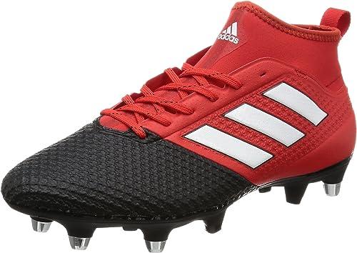Adidas Ace Primemesh SG, Chaussures de Football Homme