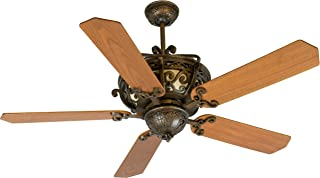 craftmade toscana ceiling fan