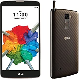 lg security products