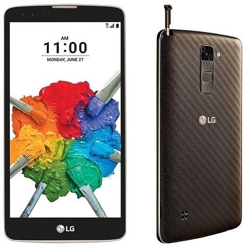 LG K: Amazon com