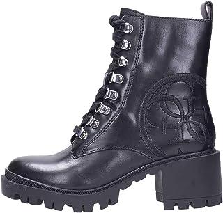ab5758040a22bd Amazon.fr : Guess - Bottes et bottines / Chaussures femme ...